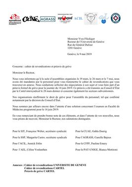 Cahier_de_revendications_UNIGE_Grève_des