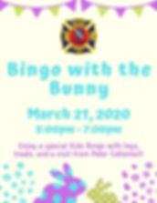Bingo with the Bunny.jpg