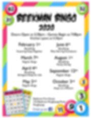 Bingo Flyer-2020.jpeg