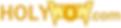 Holy Wow (Long) Logo IN PROGRESS.png