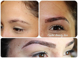 Happy Monday Brow Babes!!! Here's another before and after...jpg