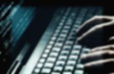 AOSG Security Risk Management