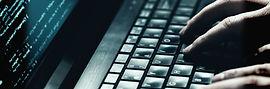 Bir Bilgisayara Yazma