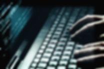 Das Schreiben auf einem Computer