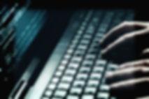 Detetive para qualquer caso, celular espiao, pesquisas, monitoramento completo