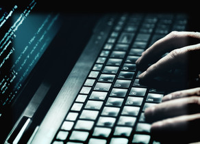 Beware Of Preying Cyber Criminals During The COVID-19 Pandemic