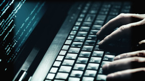 Is Cyber Terrorism a Real Threat In South East Asia?