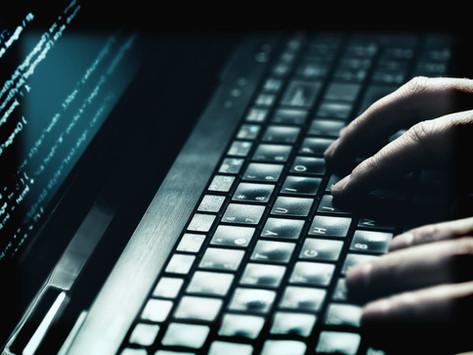 Cyberterrorism in the West Now