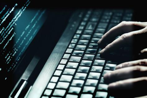 Lei Geral de Proteção de Dados (LGPD) entrará em vigor em agosto deste ano