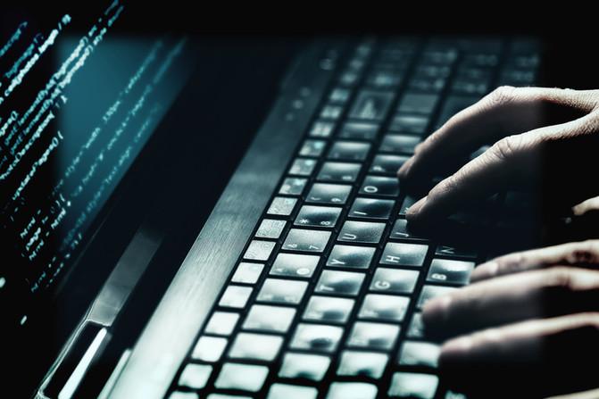 Vi bygger säker webb med HTTPS