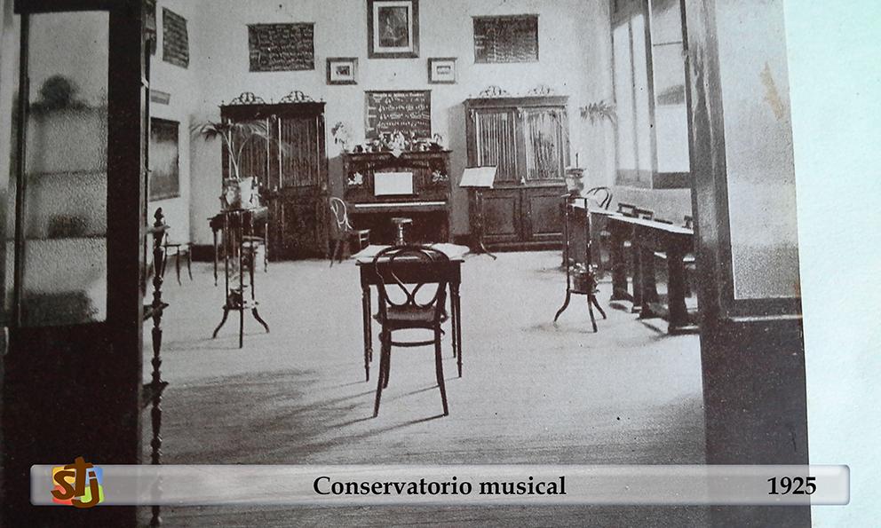 conservatorio de música_1925