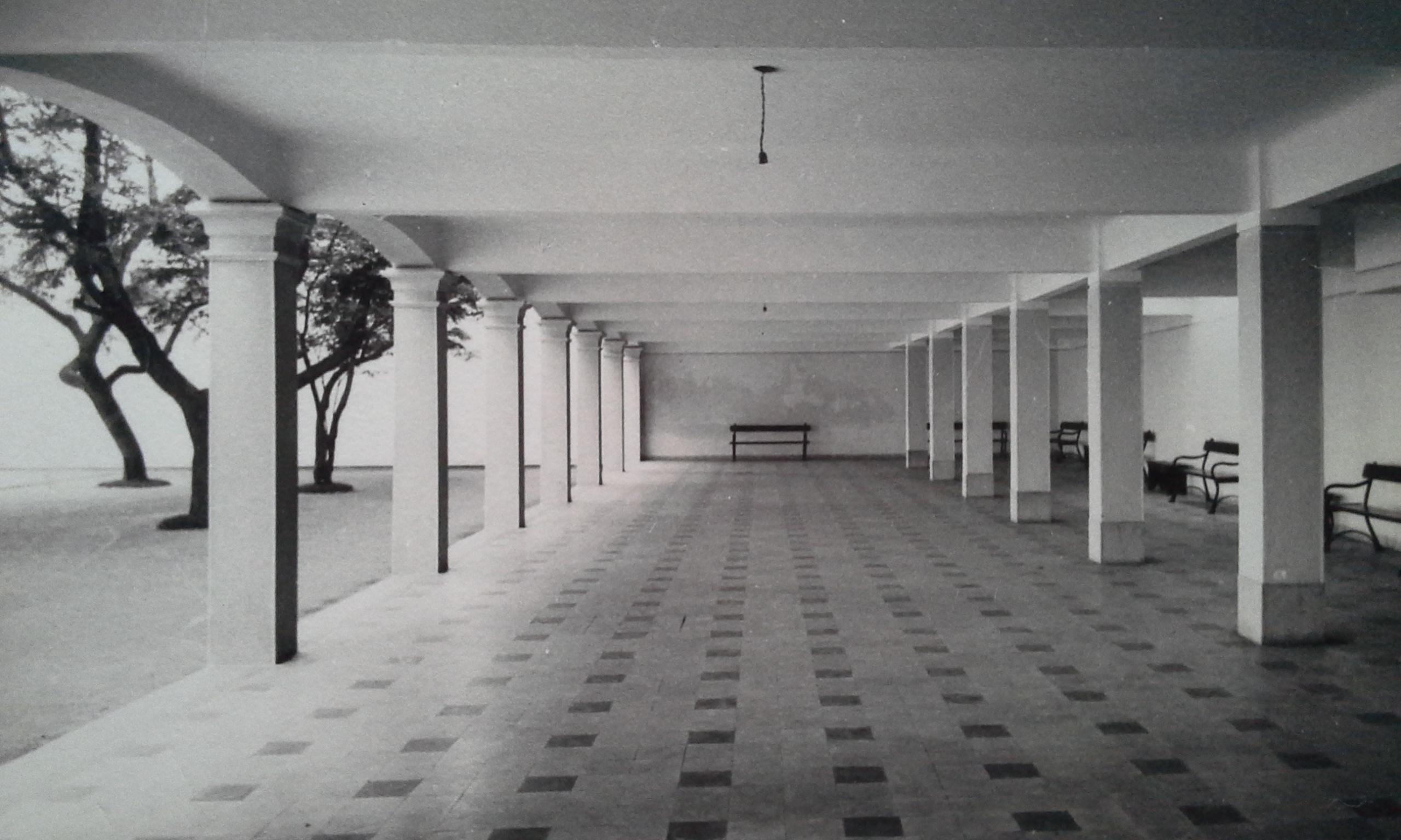Patio_1943