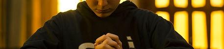 rezando_2.jpg