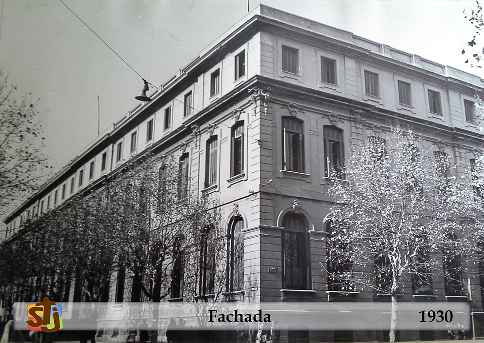 fachada_1930