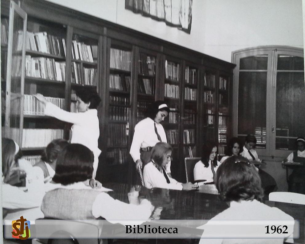 biblioteca_1962
