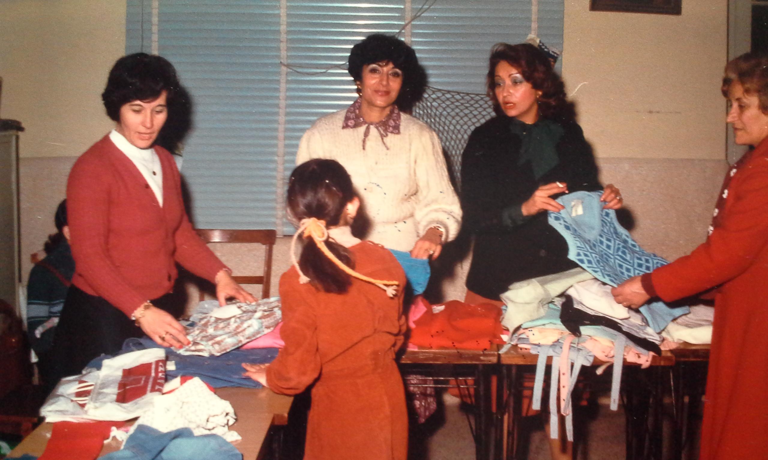Kermesse_1980
