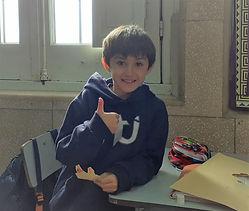 Niño Primaria.jpg