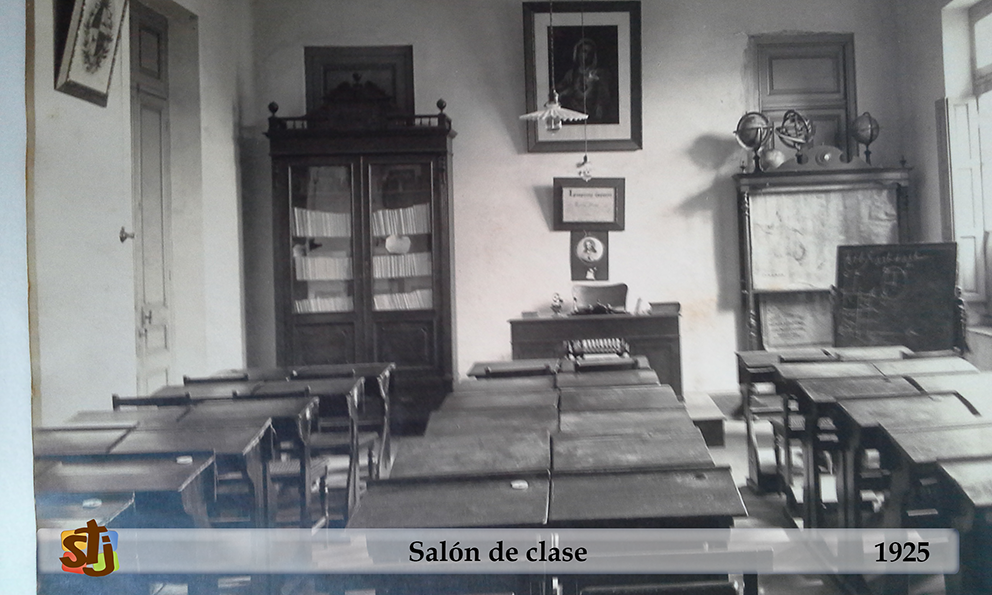 clase_1925