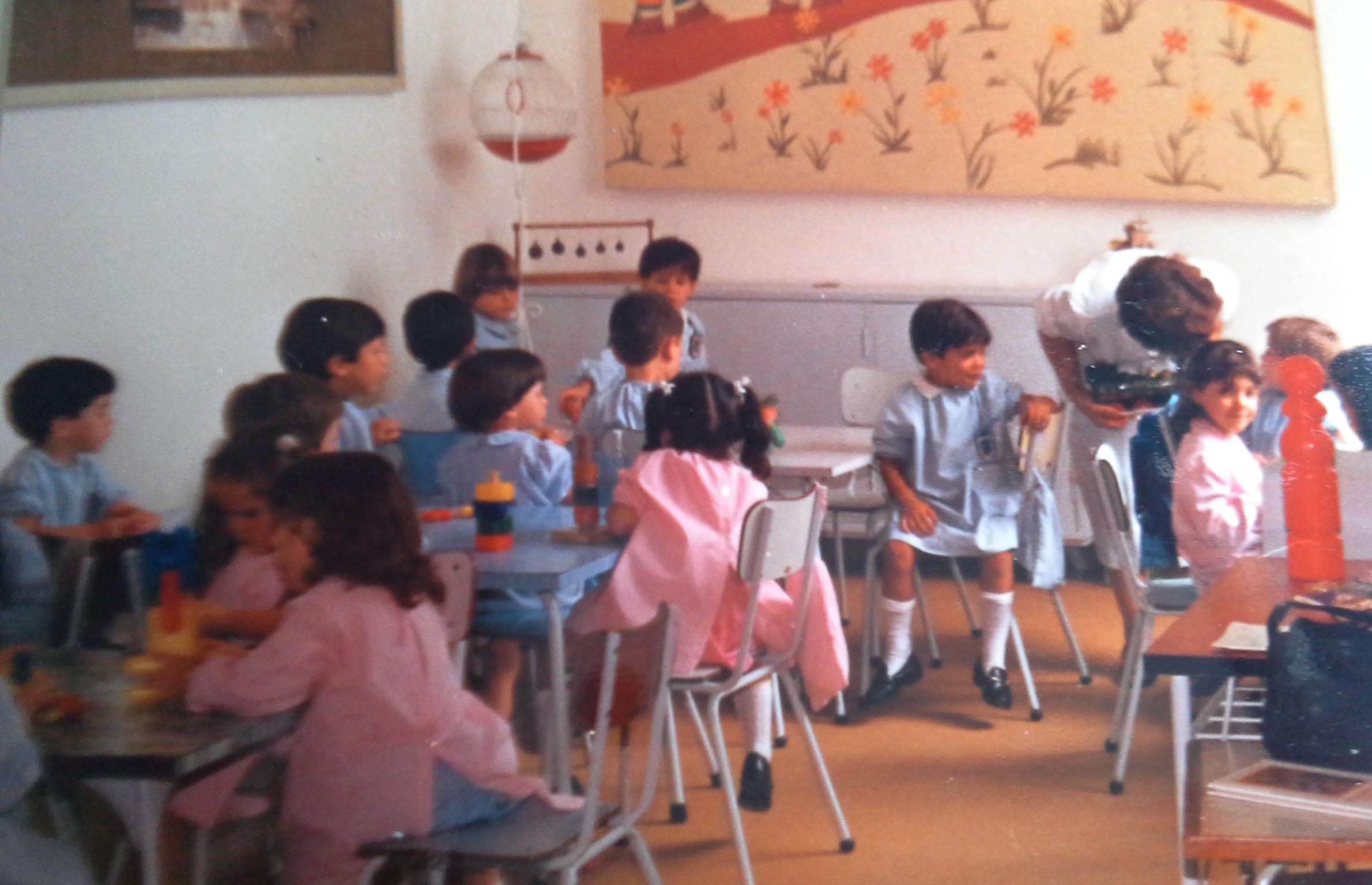 Preescolar_1988
