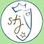 Escudo STJ