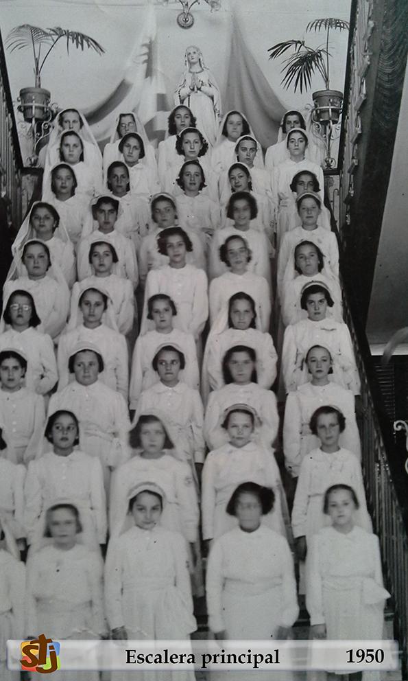 1ra comunión_1950
