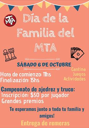 Afiche_Día_de_la_Familia.jpeg