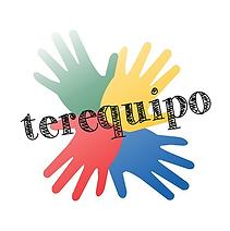 Terequipo.png