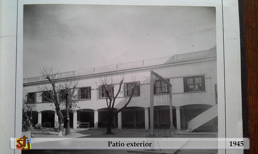 patio_1945