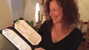 High Noon Restaurant & Saloon in Old Town Albuquerque: Q & A Showdown!