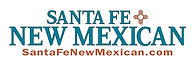 SF-New-Mexican-logo.jpg