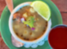 Traditional Posole w_ Red Chile_edited.j