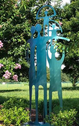 metal sculpture.jpg