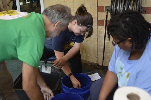 vermiculture workshop.jpg