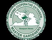 NN VCE logo.webp
