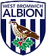 WBA and Touch coatings.png