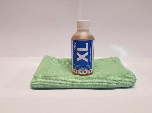 ERW-XL Rust and Stain remover SMALL