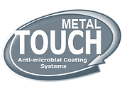 Touch range Metal 1.png