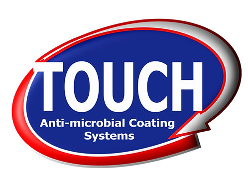 SMALL Touch Protection KIT