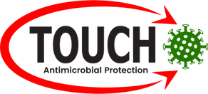 Touch_Logo_A_Color_k.png