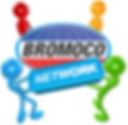 BROMOCO TEAM.png
