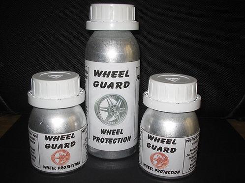 Wheel Guard 60ml