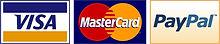 Visa MasterCard Paypal.jpg
