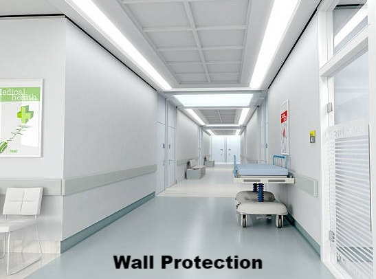 Touch anti-bacterial coating on internal walls bromoco_edited_edited