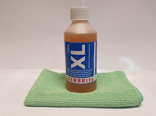ERW-XL Rust and Stain remover Large