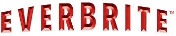 logo_eb_edited.jpg