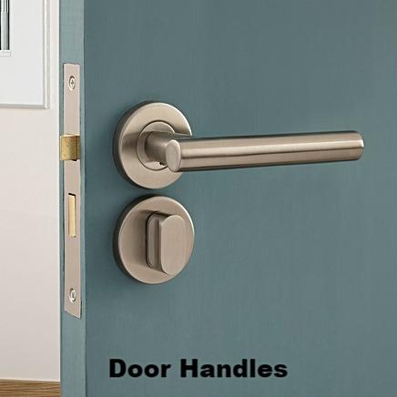 Touch on Door Handles Bromoco_edited