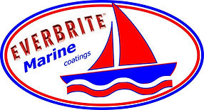 Everbrite Marine5.jpg