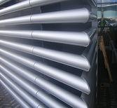Restore Anodised aluminium