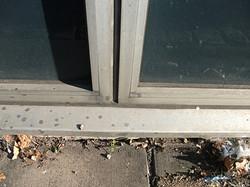 Bromoco restore dull anodised aluminium