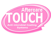 Touch range Aftercare.png